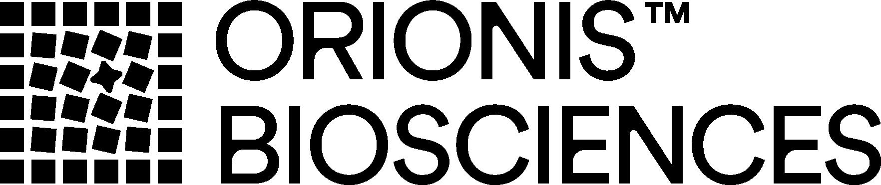 Orionis Biosciences